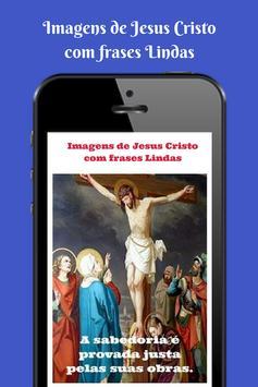 Imagens De Jesus Cristo Com Frases Lindas For Android Apk Download