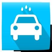 Автомойки icon