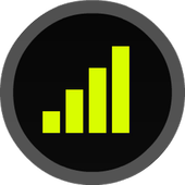3G 4G Speed Stabilizer Prank icon
