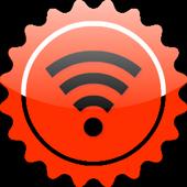 3G 4G Signals Stabilizer Prank icon