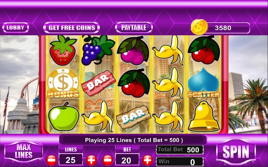 The Online Casinos Of November 2021 | Kdr Compressors Online