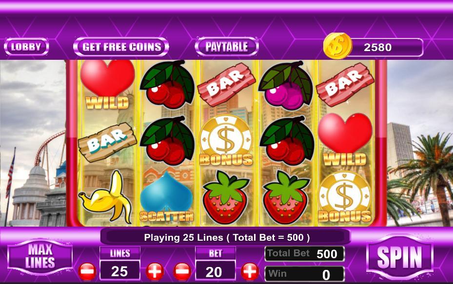 casino foxwood Online