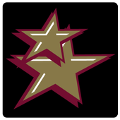 GoldenTouch icon