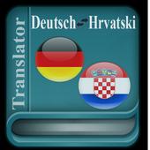 Deutsch Kroatisch übersetzer Für Android Apk Herunterladen