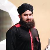Ahmad Raza Qadri Attari Naats icon