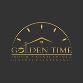 Golden Time icon