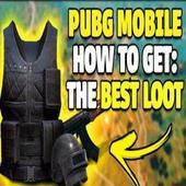 Guide PUBG Mobile icon