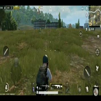 Guide PUBG Mobile screenshot 2