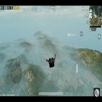 Guide PUBG Mobile screenshot 3