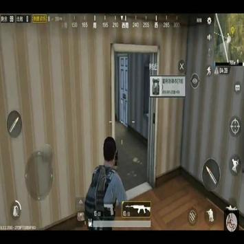 Guide PUBG Mobile screenshot 4