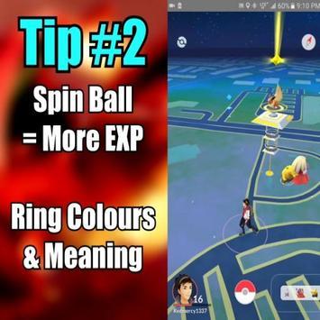 Guide Pokemon Go screenshot 5