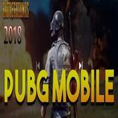 New Guide PUBG Mobile icon