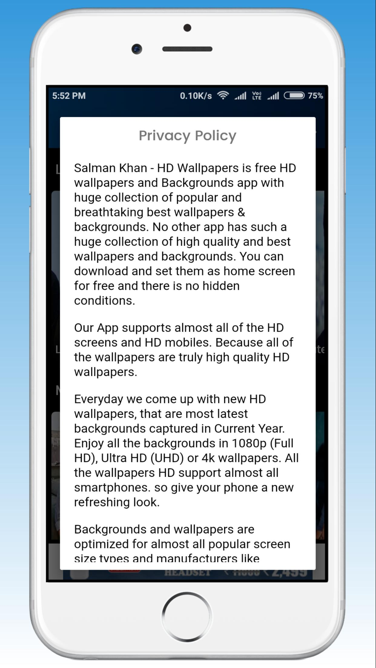 Salman For Android Apk Download