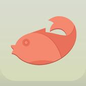 דג זהב icon