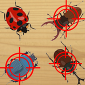 Crush Beetle icon