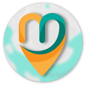 mappin icon