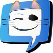 Wink: Animals icon