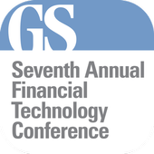 7th Annual Financial Tech Conf icon
