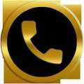 Free Gold Messenger