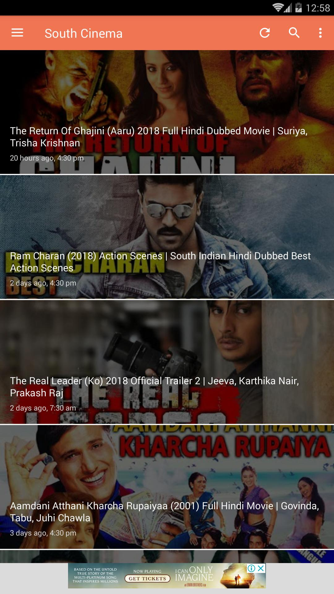 south indian movie download in hd hindi dubbed