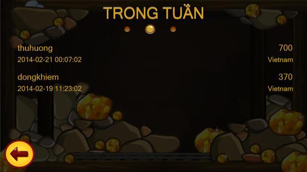 Gold Miner screenshot 4
