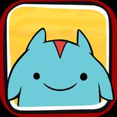 Doofly icon