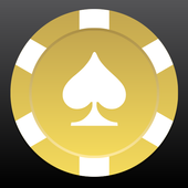 GoldPokerPro icon