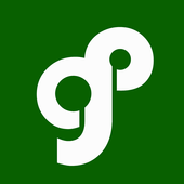 GoldPoster icon