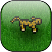 Killer Kitties icon