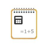 梅本テスト icon