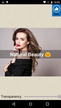 Photo Background Changer-Pro apk screenshot