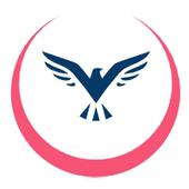 Rx Health Care (Unreleased) icon