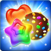 Sweet Candy icon
