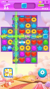 Sweet Candy apk screenshot