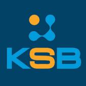 KSB 한국스마트방송 icon