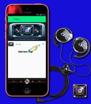 Lytos - Primero apk screenshot