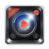 Mavado - All Night icon
