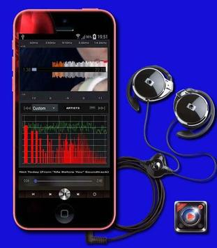 El Komander Canciones Musica y Letra apk screenshot
