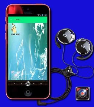 Pipe Bueno - Aguardiente Ft.Pasabordo screenshot 2