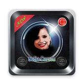 Sofia Carson Musica Letras Latest icon