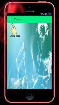 Zion y Lenox Musicas y Letras Nuevo apk screenshot