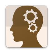 Self Education Ability Test icon