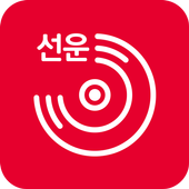 골프존카운티 선운_골프아이 icon