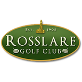 Rosslare Golf icon