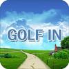 골프인 圖標
