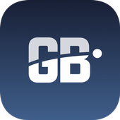 GolfBook icon