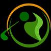Golf Software app by GolfSoftware.com icône