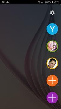Edge Color Notifications screenshot 1