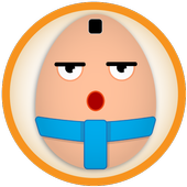 Egg vs. Sumo icon