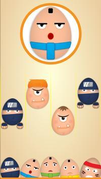 Egg vs. Sumo apk screenshot
